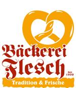 Bäckerei Flesch